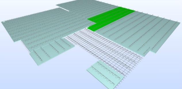 BIM: Building information model